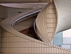 Consulenza Immobiliare | Bologna | Geometra Mauro Simeoli
