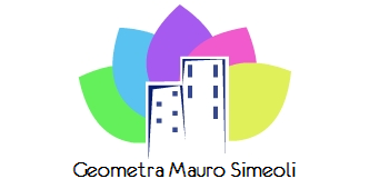 Geometra Mauro Simeoli